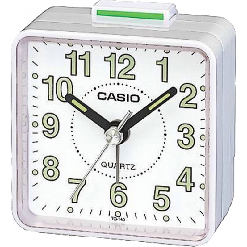 Casio TQ-140-7EF