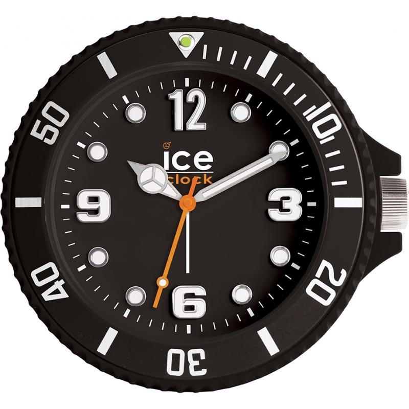 Ice-Clock IAF.BK