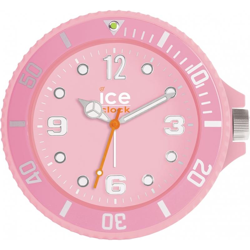 Ice-Clock IAF.PK