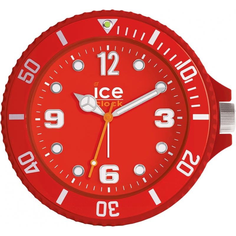 Ice-Clock IAF.RD