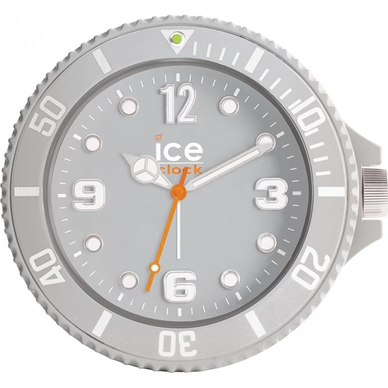 Ice-Clock IAF.SR
