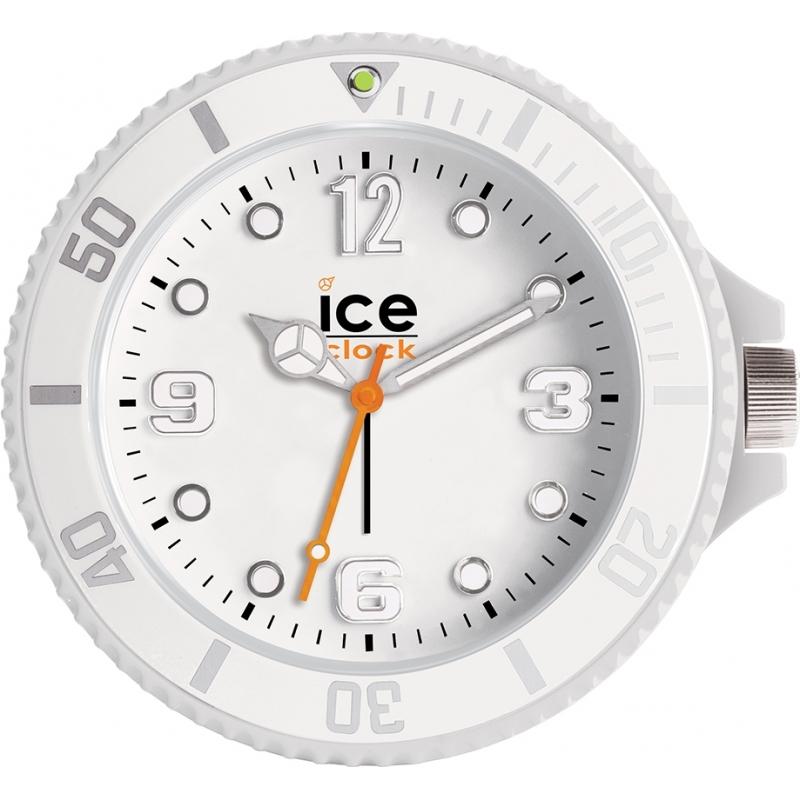 Ice-Clock IAF.WE