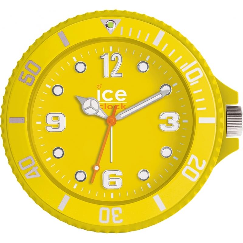 Ice-Clock IAF.YW
