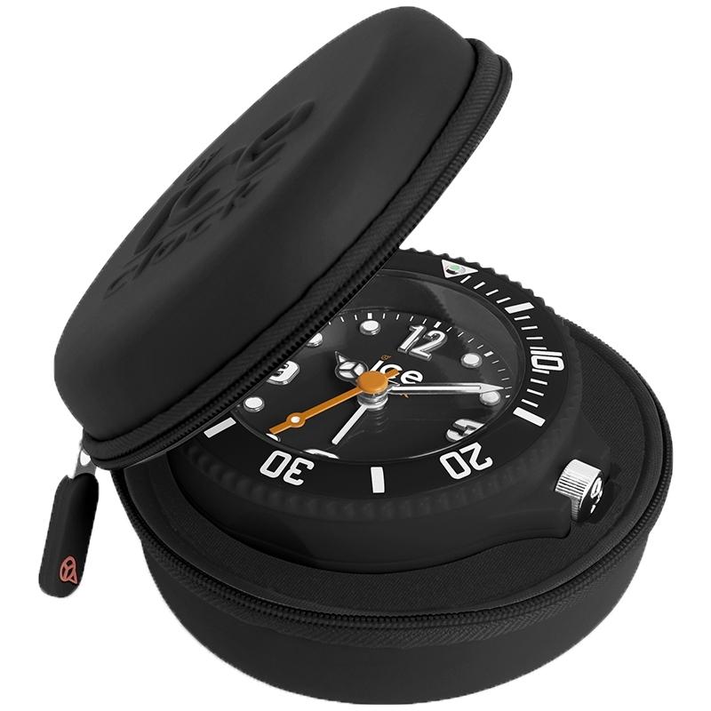 Mens Ice-Clock ITAF.BK