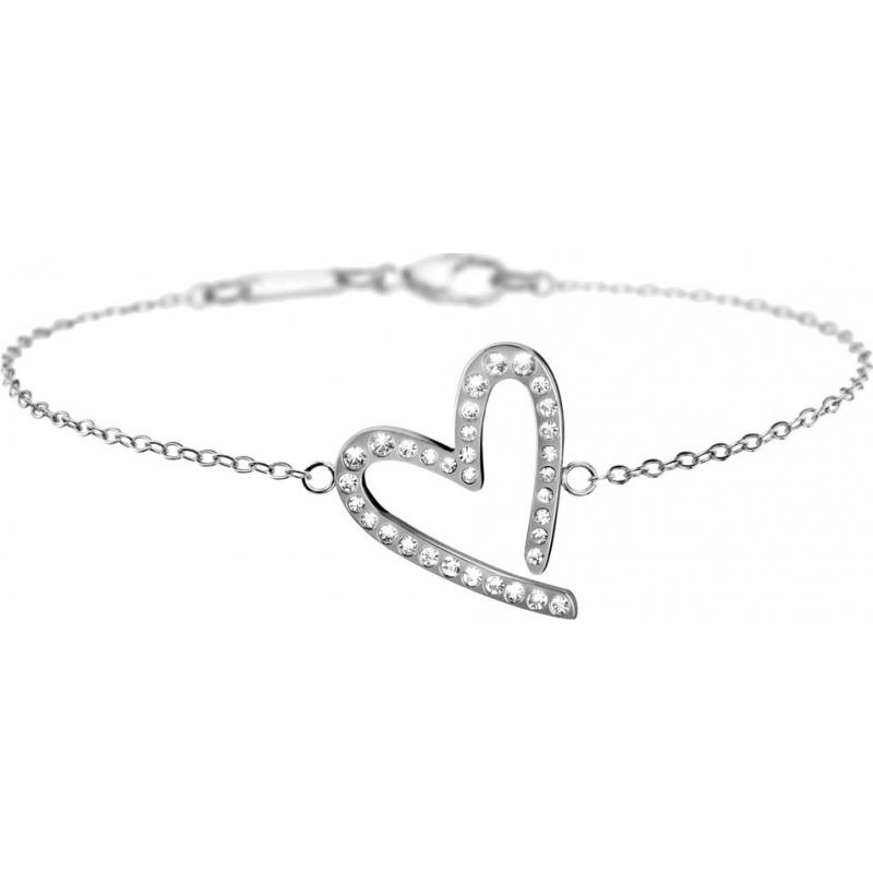 Calvin Klein KJ2XWB040100 Ladies Joyous Bracelet