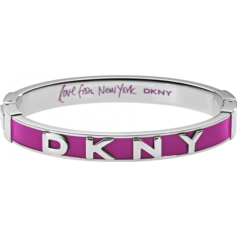 Ladies DKNY NJ1931040