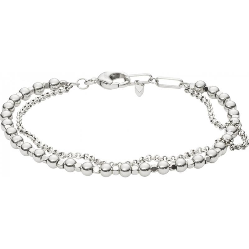 Fossil JA6775040 Ladies Bracelet