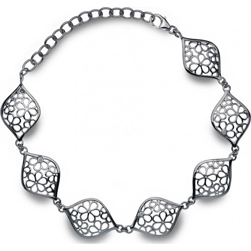 Ladies Hot Diamonds DL241
