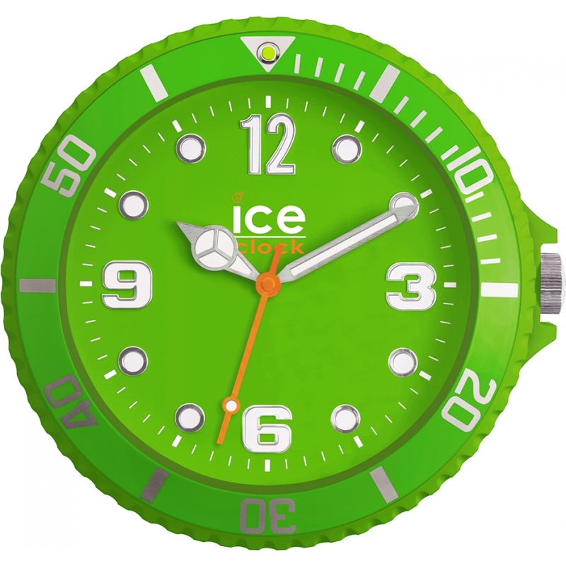 Ice-Clock IWF.GN