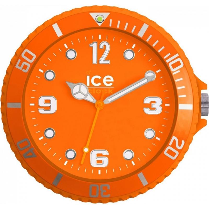 Ice-Clock IWF.OE