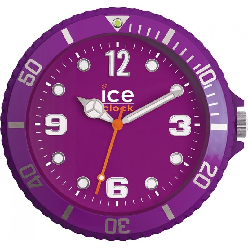 Ice-Clock IWF.PE