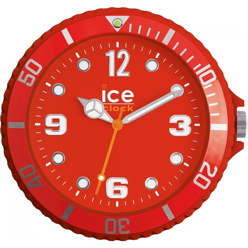 Ice-Clock IWF.RD