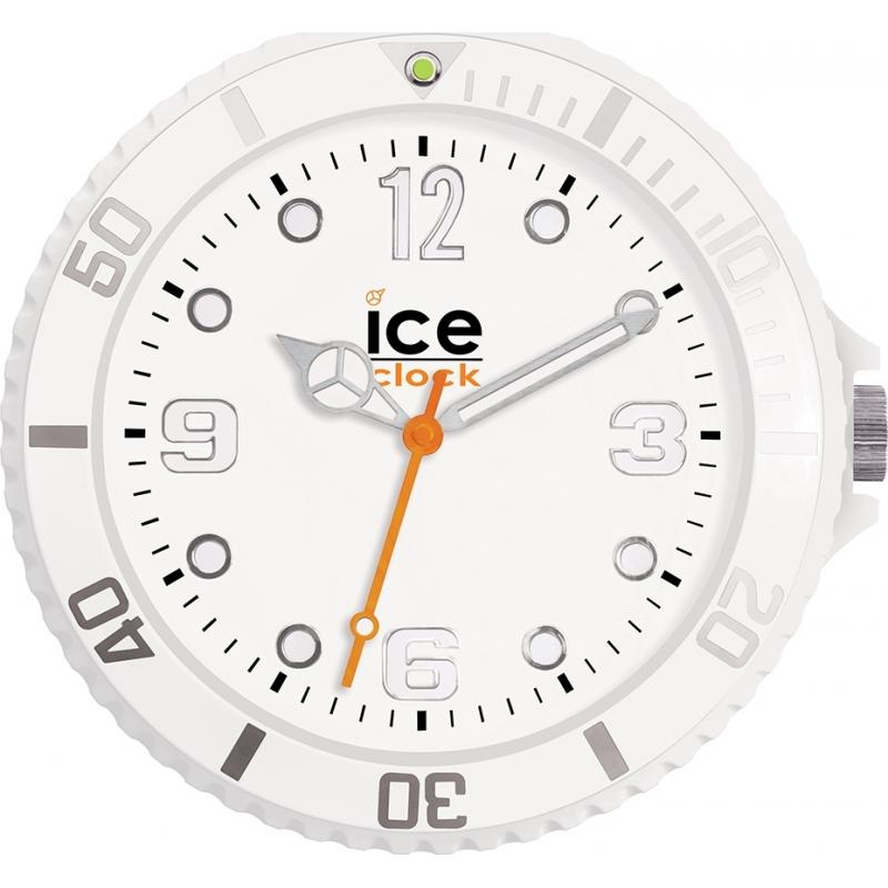Ice-Clock IWF.WE