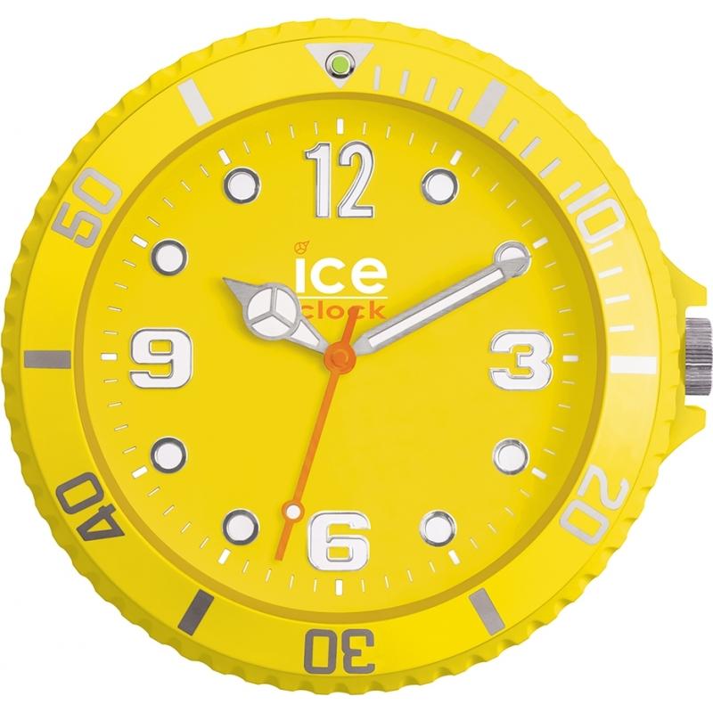 Ice-Clock IWF.YW