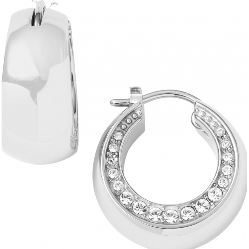 Dkny Nj1793040 Las Essentials Earrings