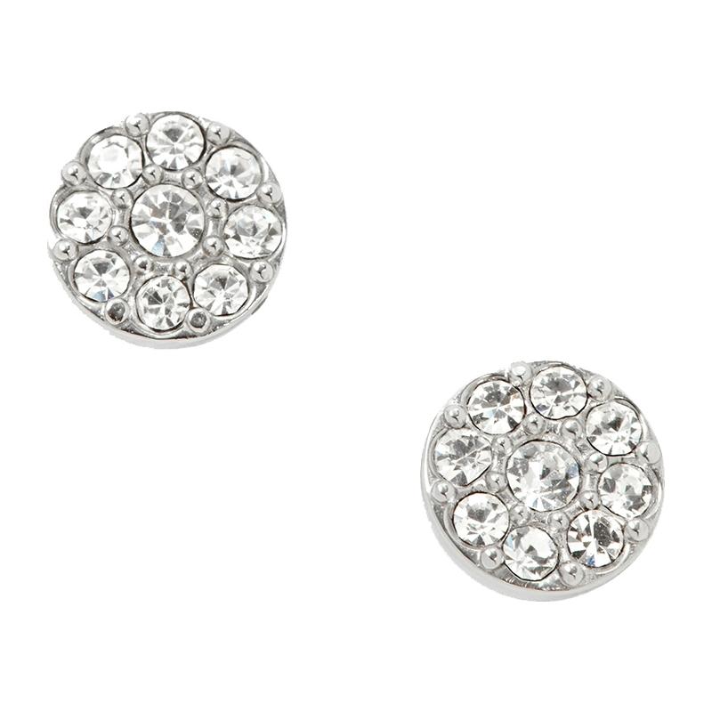 Fossil JF00828040 Ladies Earrings