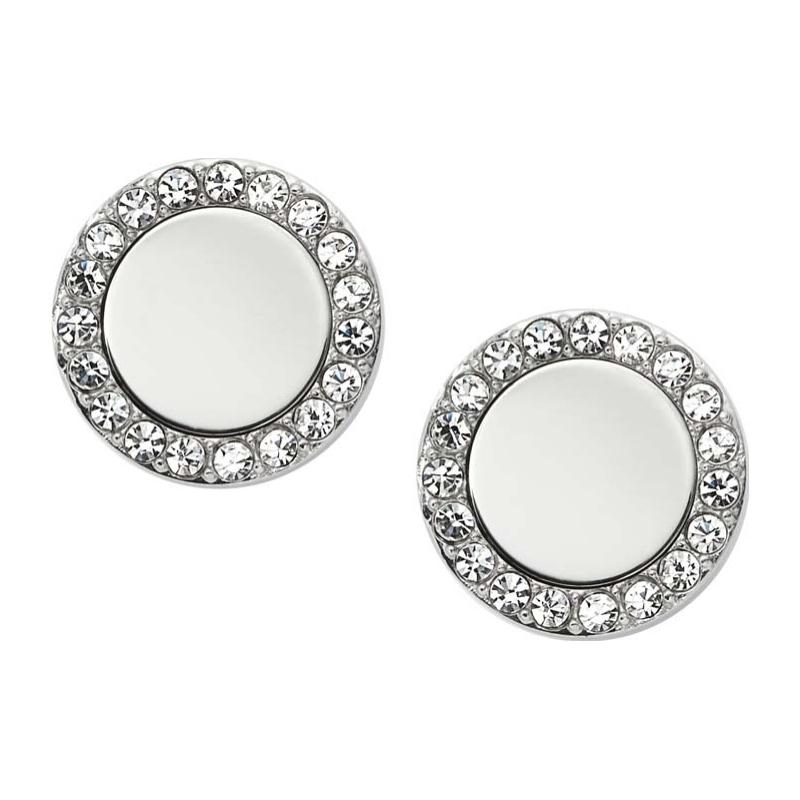 Fossil JF01791040 Ladies Earrings