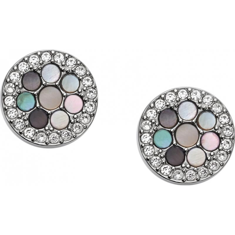 Fossil JF02310040 Ladies Earrings