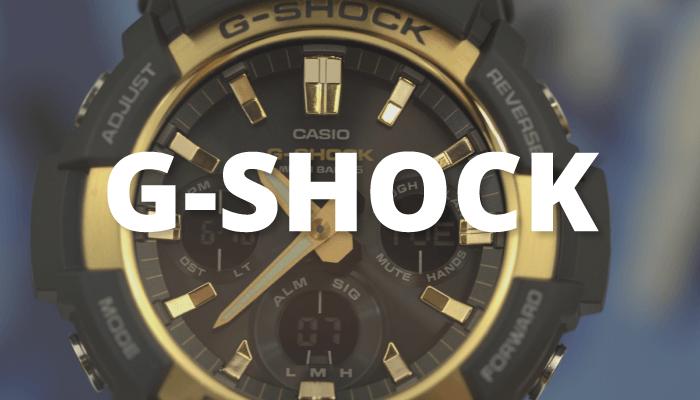 Casio G-Shock 爱游戏电子|爱游戏注册|爱游戏棋牌
