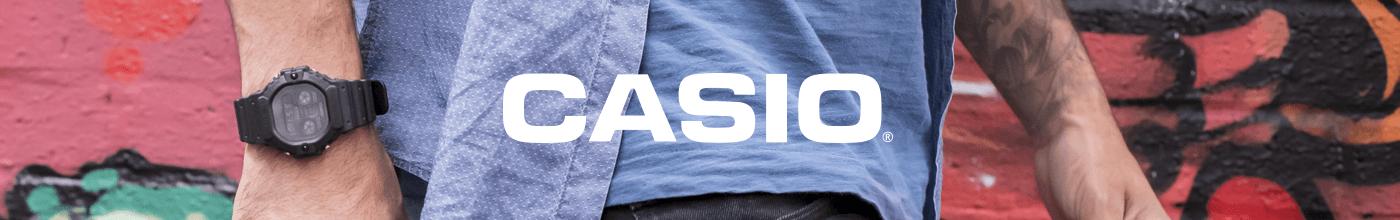 Casio 爱游戏电子|爱游戏注册|爱游戏棋牌
