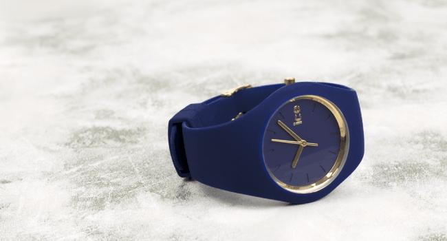 Ice-Watch ICE Glam Range
