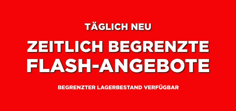 flash angebote