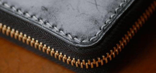 Shop Purses and wallets