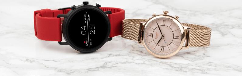 Shop Smartwatches