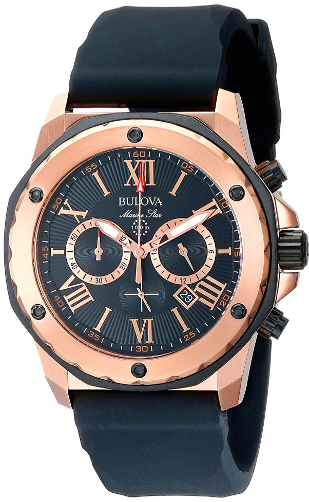 Buy Designer Watches