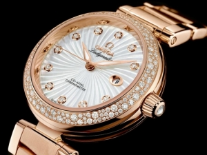 Buy Omega watches Prices and Models  MONTREDO