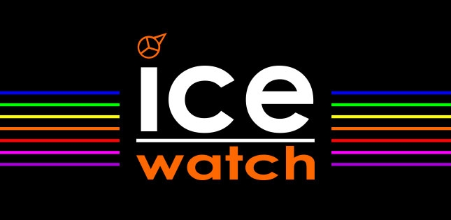 Brand Focus: ICE-Watch