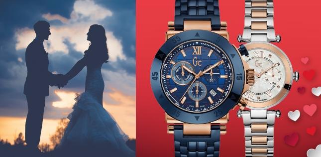 Luxury Valentine's Day Gift Ideas