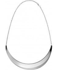 Calvin Klein KJ3DMJ080100 Ladies Breathe Choker