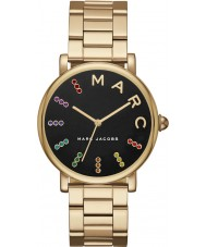 Marc Jacobs MJ3567 Ladies Roxy Watch