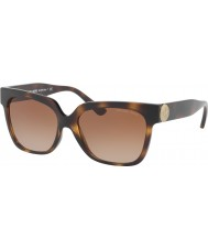 Michael Kors MK2054 55 328513 Ena Sunglasses