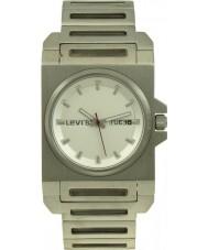 Levis L002GI-1 Ladies Watch