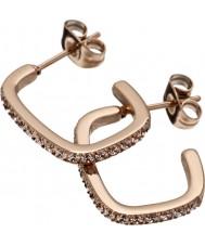 Edblad 83184 Ladies Jolie Earrings