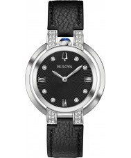 Bulova 96R217 Ladies Rubaiyat Watch
