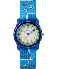 Timex TW7C16500 Kids Youth Watch