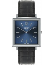 Henry London HL34-QS-0267 Heritage Watch