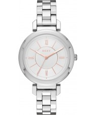 DKNY NY2582 Ladies Ellington Watch
