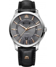 Maurice Lacroix PT6358-SS001-331-1 Mens Pontos Watch