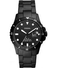 Fossil FS5659 Mens FB-01 Watch