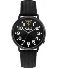 Guess V1034M3 Judd Watch