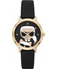 Karl Lagerfeld KL2245 Ladies Camille Watch