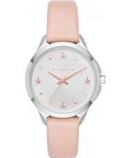 Karl Lagerfeld KL3012 Ladies Karoline Watch