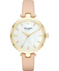 Kate Spade New York KSW1281 Ladies Holland Watch