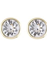 Guess UBE83051 Ladies Miami Earrings