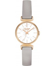 Lola Rose LR2008 Ladies Watch