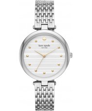Kate Spade New York KSW1452 Ladies Varick Watch